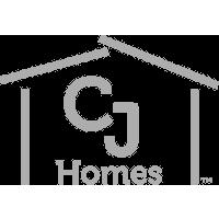 CJ Homes | KDM