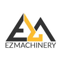 EZ Machinery | KDM