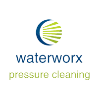 Waterworx Pressure Cleaning | KDM